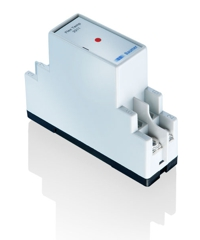 FlexTemp 2311 (Uniflex)